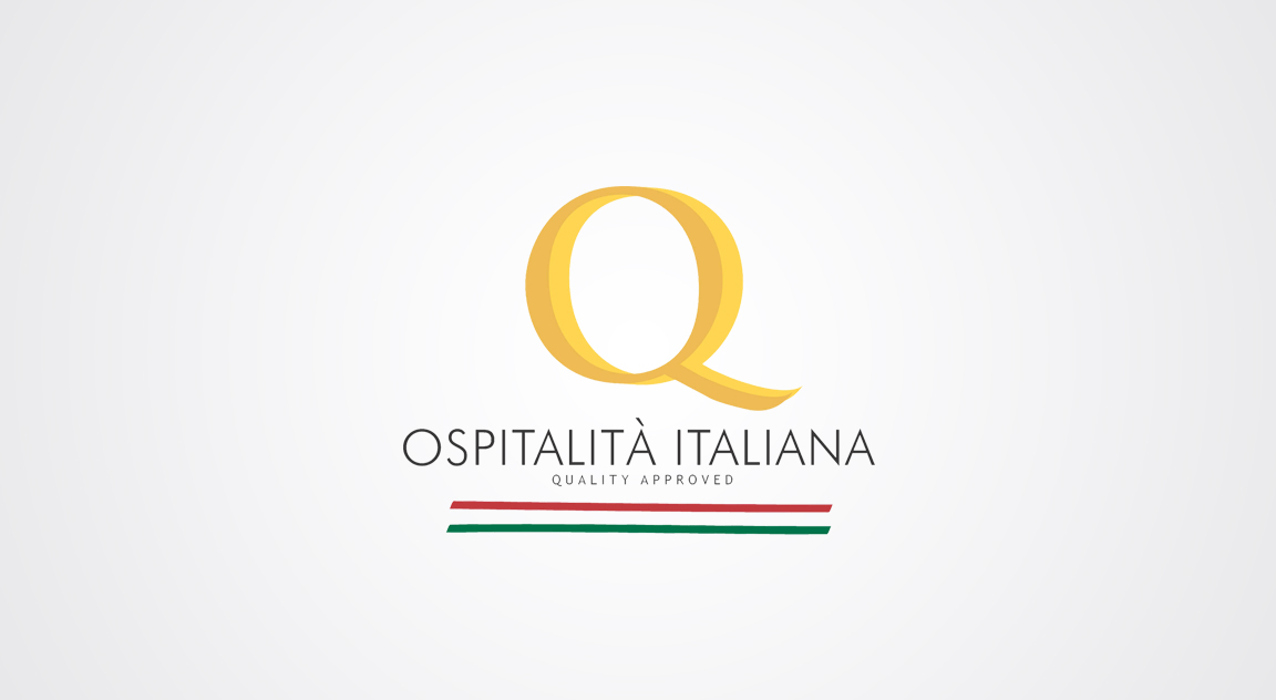 Grazie-Mille-Ospitalita-italiana-Quality-Approved